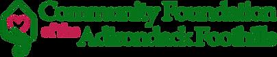 CFAF long logo TRANS.png