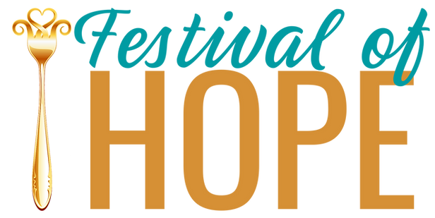 Festival of Hope.png