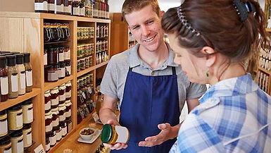 supermarket-clerk.jpg