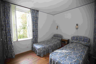 Room Les Montagnes 350.jpg