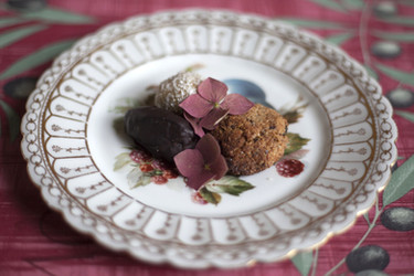 Dessert 30pct.jpg