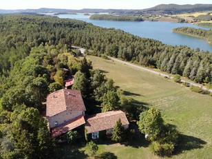 Borde Blanque by Drone BBlake_edited.jpg