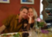 Elleke en Pieter - restaurant.jpg