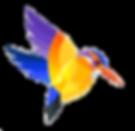 logo ijsvogel vliegend rechts_edited.png