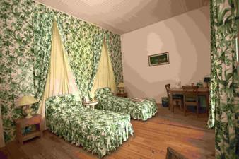 Room-_La_Forêt_350.jpg