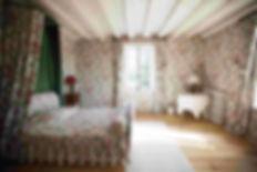 Room Les Oiseaux 350.jpg