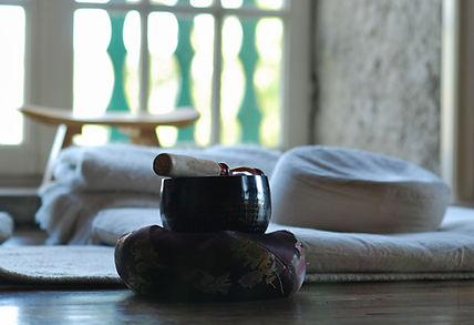 1-Meditatie(6)kl.jpg