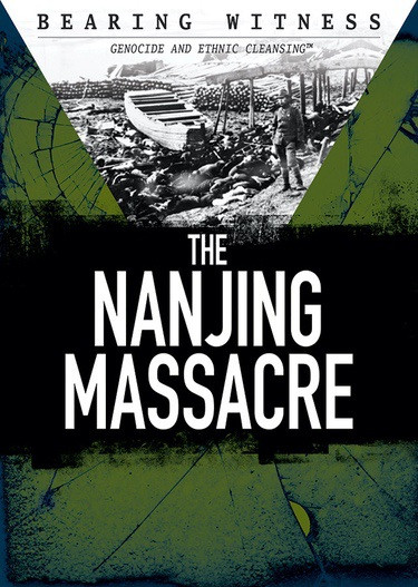 The Nan Jing Massacre.jpg