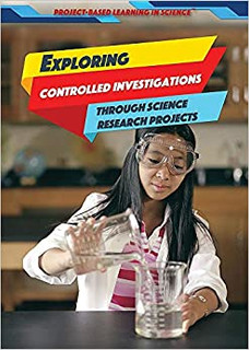 Exploring Controlled Investigations.jpg