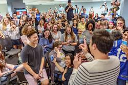 Best Corporate Event Photographers in Austin