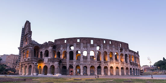 great-colosseum-rome-italy_BD0eybkuhfg.j