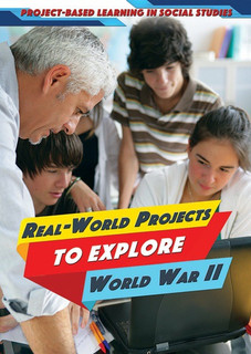 Real World Projects WWII.jpg