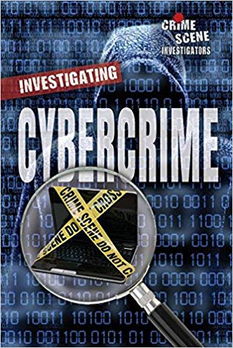 Investigating Cybercrime.jpg