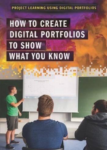How to Create Digital Portfolios.jpg