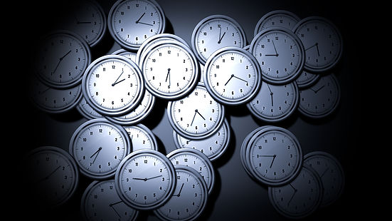 graphicstock-many-clocks_HtGNVRQjql.jpg