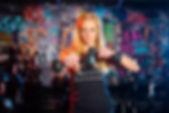 AngelFireMedia - MacallMackenzie-07792.j