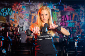 Best Fitness Photographers in Austin