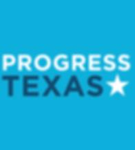 Progress-Texaz-500x500.png