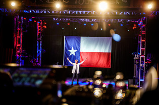 Best Corporate Event Photographers in Dallas