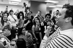 Best Event Photographers in Austin