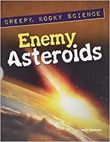 Enemy Astroids.webp