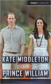 Kate Middleton and Prince William.jpg