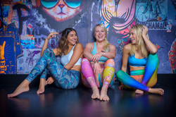 Top Fitness Event Photographers in Frisco