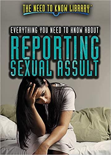 Reporting Sexual Assault.jpg