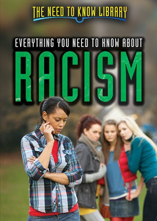 Everything You Need to Know About Racicm