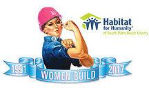 women logo.jpg