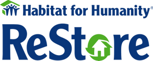 restore-logo-resize.png