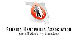 hemophillia.jpg