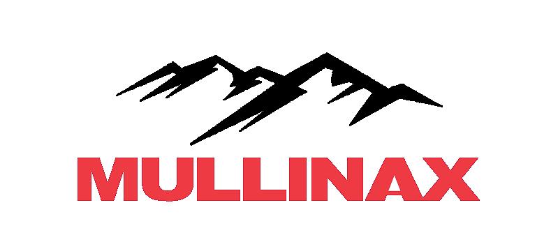 mullinaxlogo.png