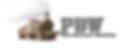 PBWlogo_small.png