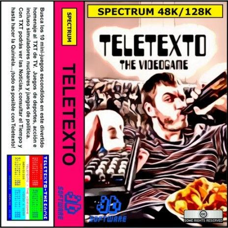 TXT COVER.jpg