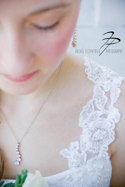 Wedding-128b.jpg