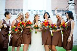 Wedding-178b.jpg