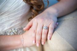 Bridal-107