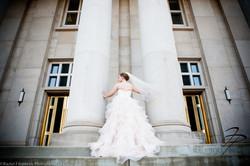 Bridal-107.jpg
