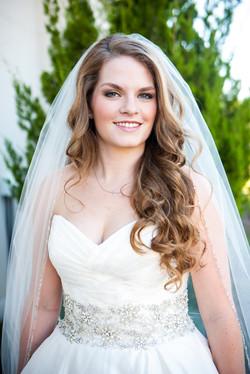 Bridal-108