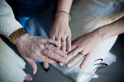 Wedding-185b.jpg