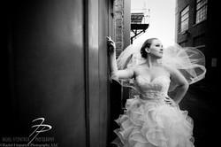 Bridal-138.jpg