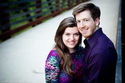 Engagement-118.jpg