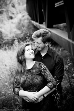 Engagement-126.jpg