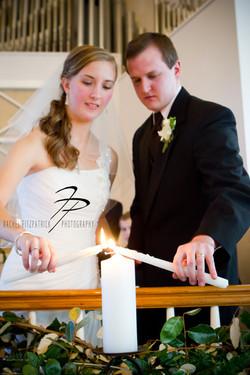 Wedding-103b.jpg
