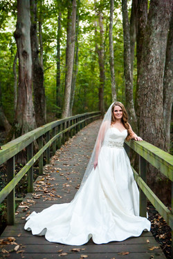 Bridal-146