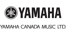 yamaha-full1 (1).jpg