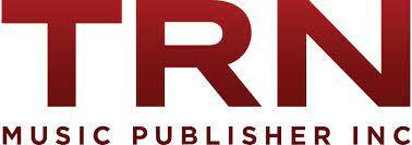 Maintenant publié aussi chez TRN Music Publisher Inc.
