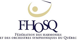 FHOSQ-LogoComplet-Couleur.png