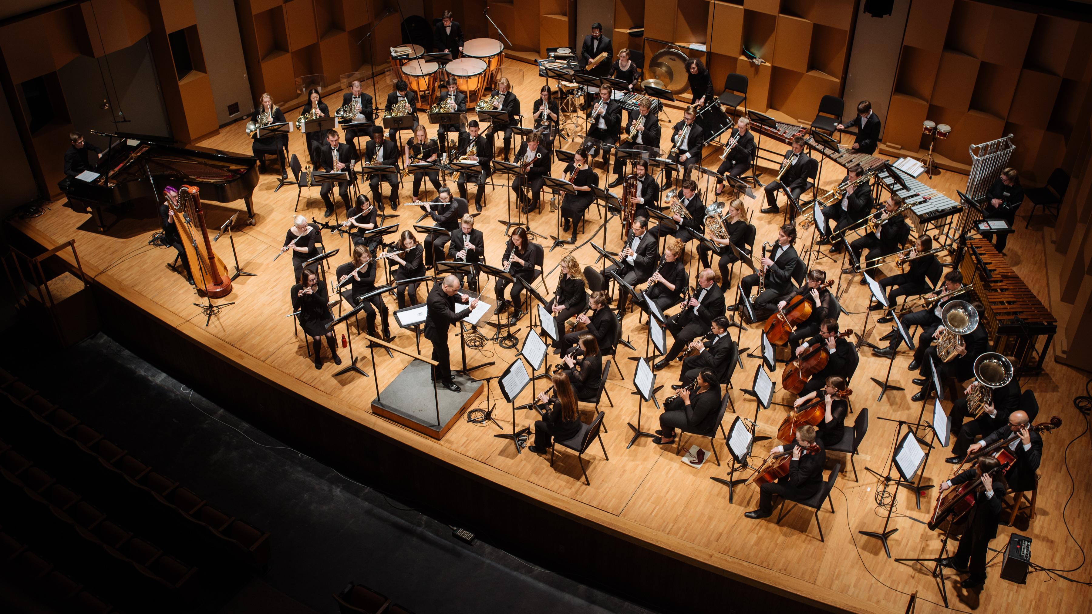 Wind Orchestra-29.jpg